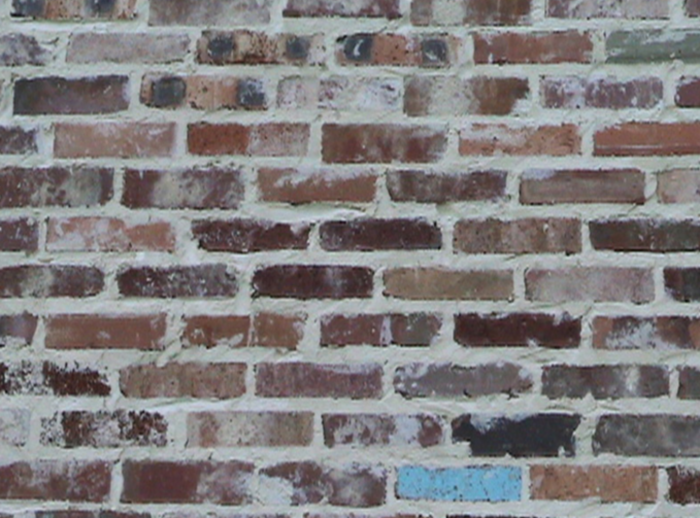 south texas brick and stone